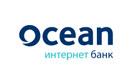 Ocean интеренет банк