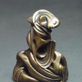 bronze-10
