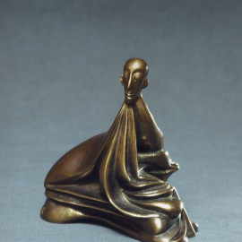 bronze-13