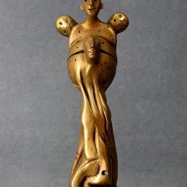 bronze-14