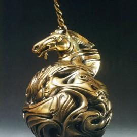 bronze-30