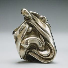 bronze-7