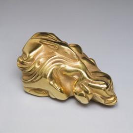 bronze-8