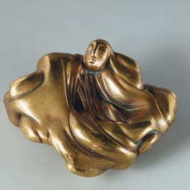 bronze-9